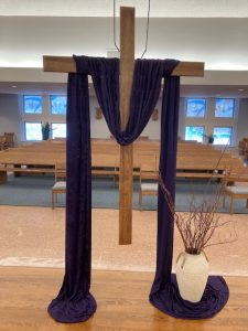 Stations of the Cross Video